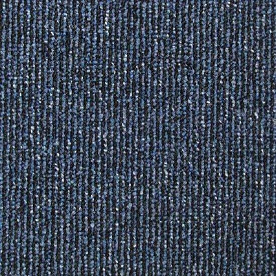 berkeley-linear-marlings-wykladzina-dywanowa-w-plytce (25)