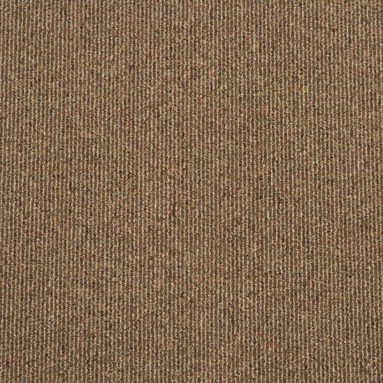 berkeley-linear-marlings-wykladzina-dywanowa-w-plytce (26)