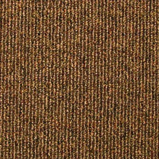 berkeley-linear-marlings-wykladzina-dywanowa-w-plytce (27)