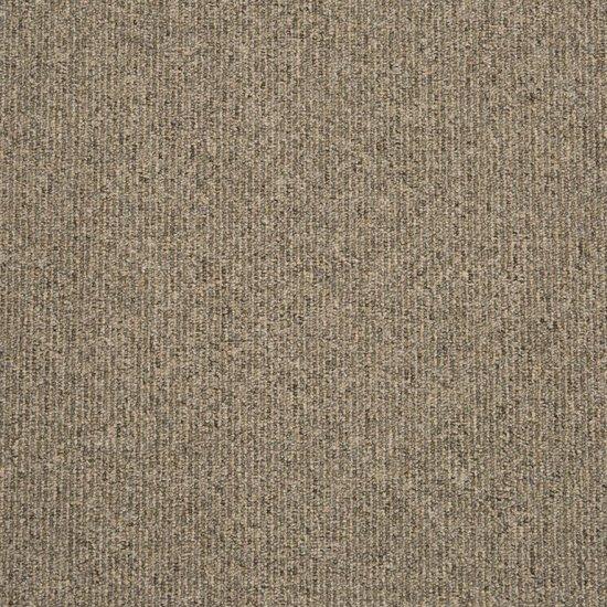 berkeley-linear-marlings-wykladzina-dywanowa-w-plytce (28)