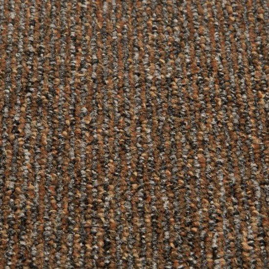 berkeley-linear-marlings-wykladzina-dywanowa-w-plytce (3)