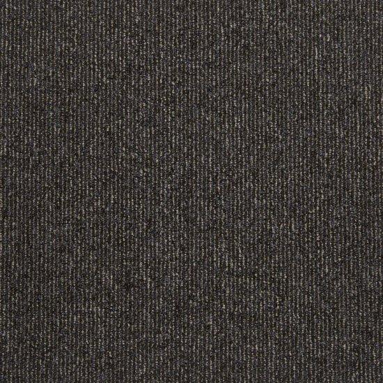 berkeley-linear-marlings-wykladzina-dywanowa-w-plytce (4)
