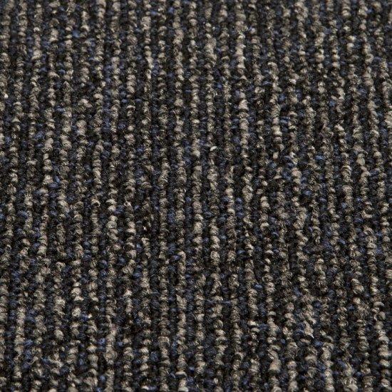 berkeley-linear-marlings-wykladzina-dywanowa-w-plytce (5)