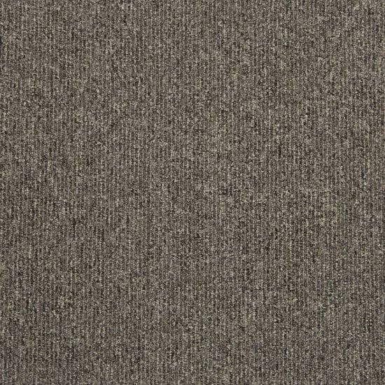 berkeley-linear-marlings-wykladzina-dywanowa-w-plytce (6)