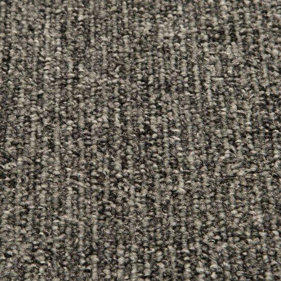 berkeley-linear-marlings-wykladzina-dywanowa-w-plytce (7)