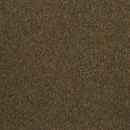berkeley-linear-marlings-wykladzina-dywanowa-w-plytce (8)