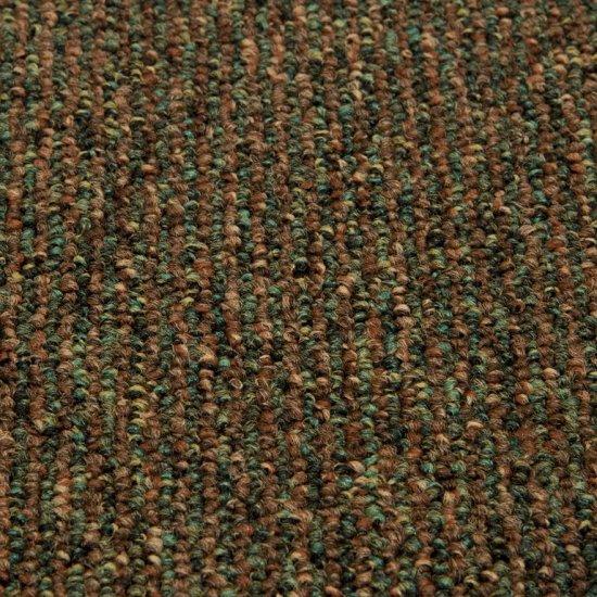 berkeley-linear-marlings-wykladzina-dywanowa-w-plytce (9)