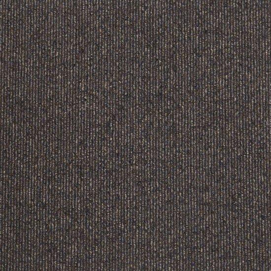 berkeley-linear-marlings-wykladzina-dywanowa-w-plytce (10)