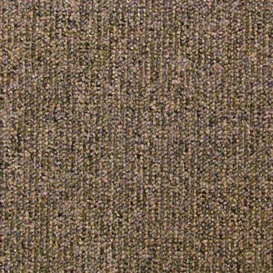 berkeley-linear-marlings-wykladzina-dywanowa-w-plytce (1)