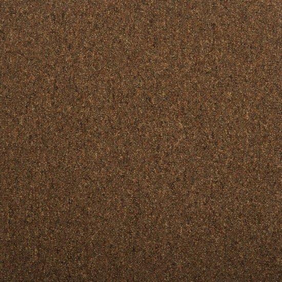 berkeley-plytka-dywanowa-marlings-kolorystyka (13)