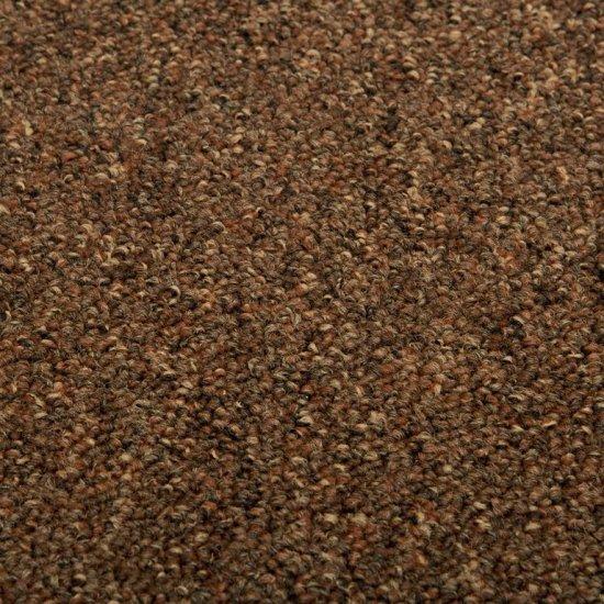 berkeley-plytka-dywanowa-marlings-kolorystyka (14)
