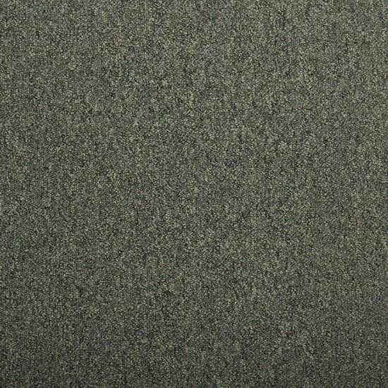 berkeley-plytka-dywanowa-marlings-kolorystyka (15)