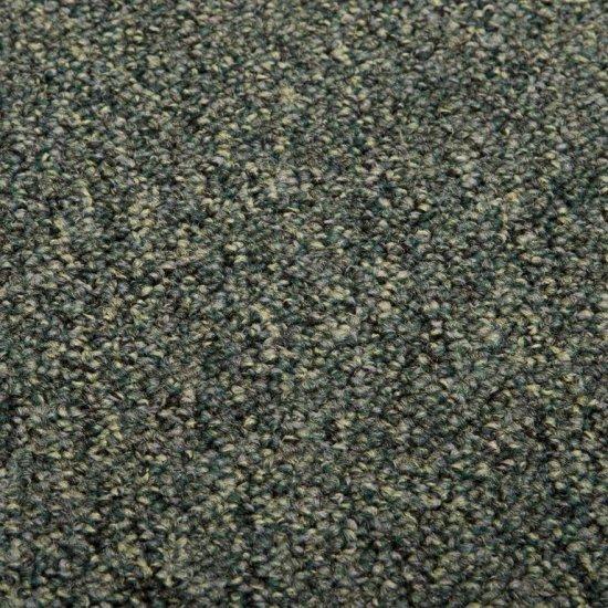 berkeley-plytka-dywanowa-marlings-kolorystyka (16)