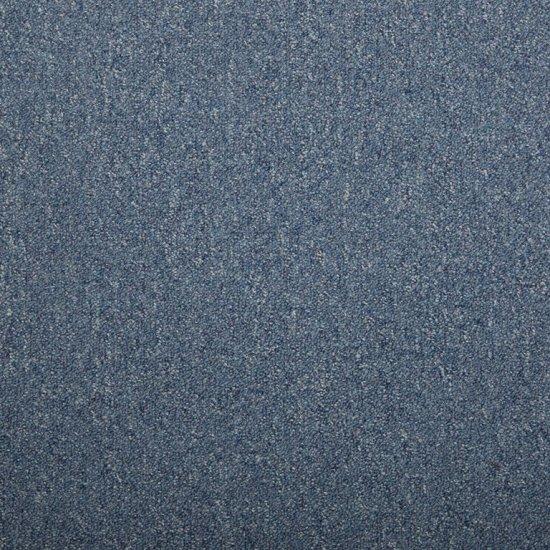 berkeley-plytka-dywanowa-marlings-kolorystyka (17)