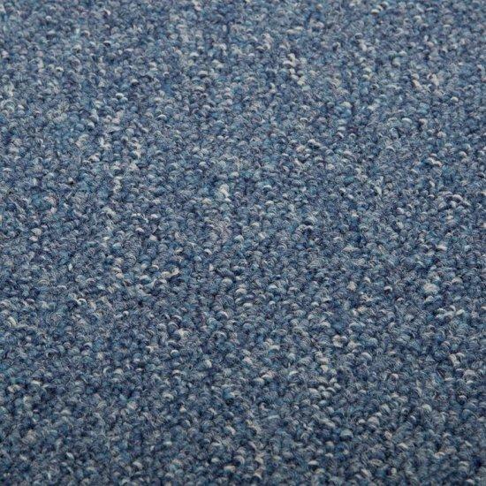berkeley-plytka-dywanowa-marlings-kolorystyka (18)