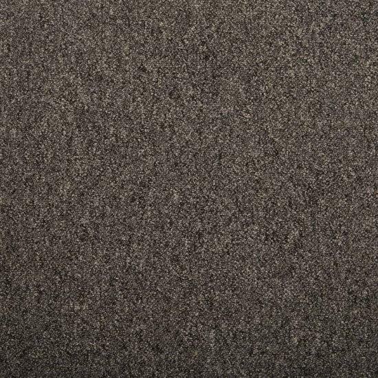 berkeley-plytka-dywanowa-marlings-kolorystyka (19)