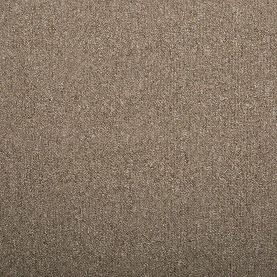 berkeley-plytka-dywanowa-marlings-kolorystyka (21)