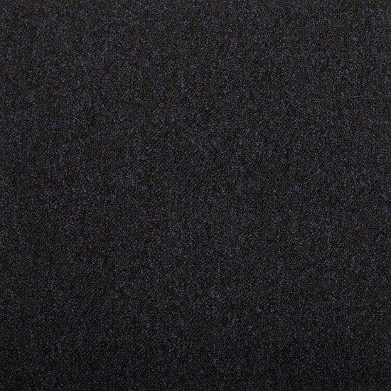 berkeley-plytka-dywanowa-marlings-kolorystyka (3)