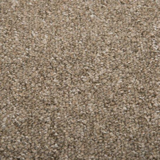 berkeley-plytka-dywanowa-marlings-kolorystyka (22)