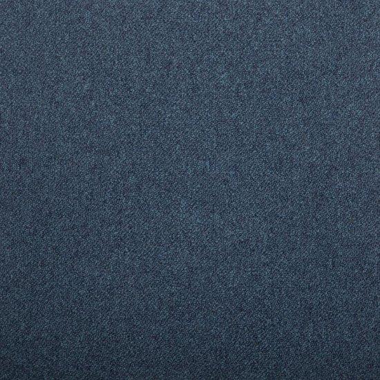 berkeley-plytka-dywanowa-marlings-kolorystyka (23)