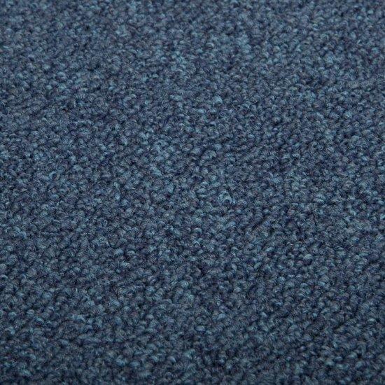 berkeley-plytka-dywanowa-marlings-kolorystyka (24)