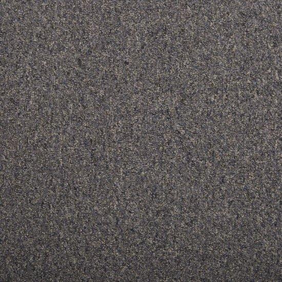 berkeley-plytka-dywanowa-marlings-kolorystyka (25)