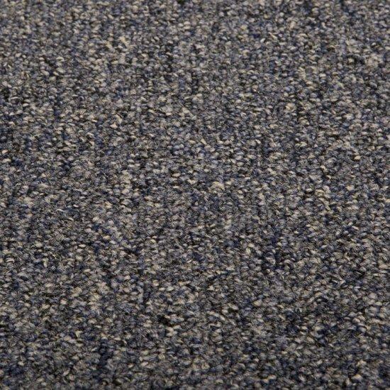 berkeley-plytka-dywanowa-marlings-kolorystyka (26)