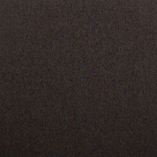 berkeley-plytka-dywanowa-marlings-kolorystyka (27)