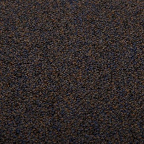 berkeley-plytka-dywanowa-marlings-kolorystyka (28)