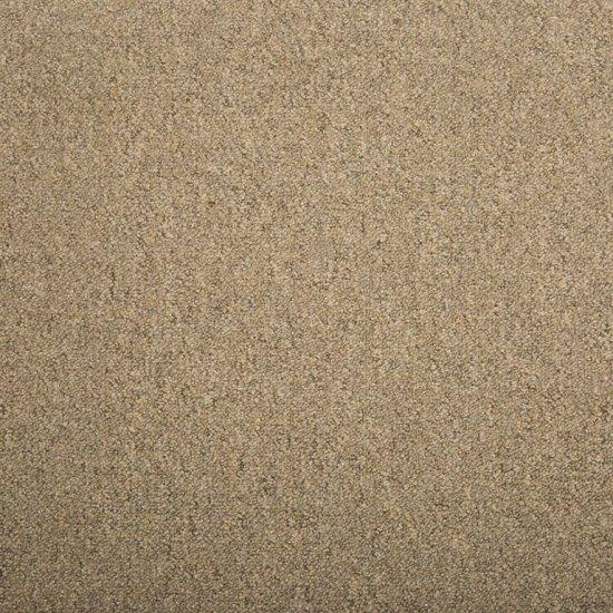 berkeley-plytka-dywanowa-marlings-kolorystyka (29)