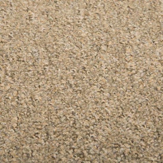 berkeley-plytka-dywanowa-marlings-kolorystyka (30)