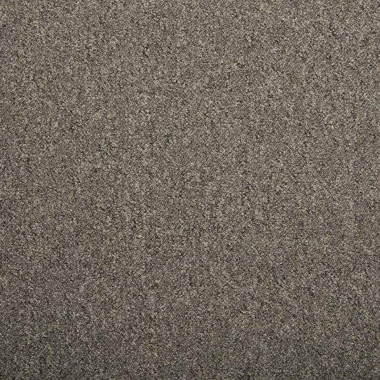 berkeley-plytka-dywanowa-marlings-kolorystyka (31)