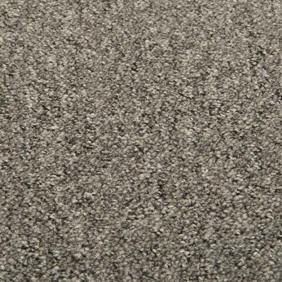 berkeley-plytka-dywanowa-marlings-kolorystyka (32)