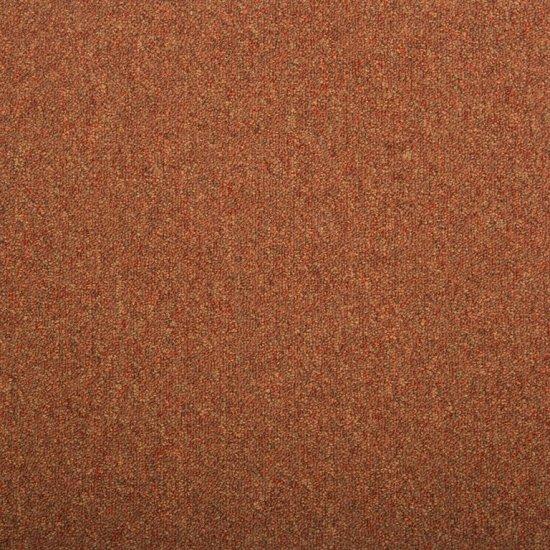 berkeley-plytka-dywanowa-marlings-kolorystyka (33)