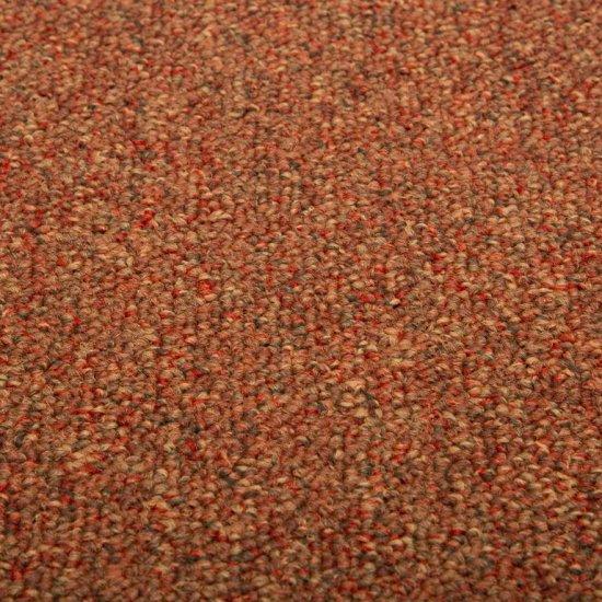berkeley-plytka-dywanowa-marlings-kolorystyka (34