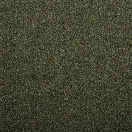 berkeley-plytka-dywanowa-marlings-kolorystyka (5)