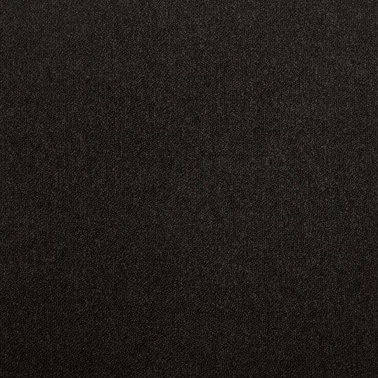 berkeley-plytka-dywanowa-marlings-kolorystyka (7)