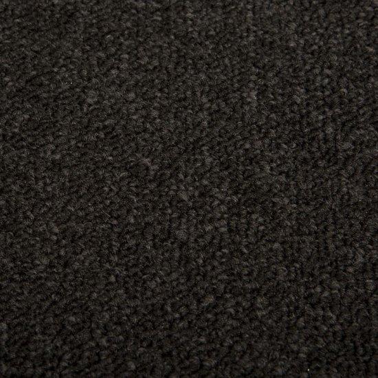 berkeley-plytka-dywanowa-marlings-kolorystyka (8)