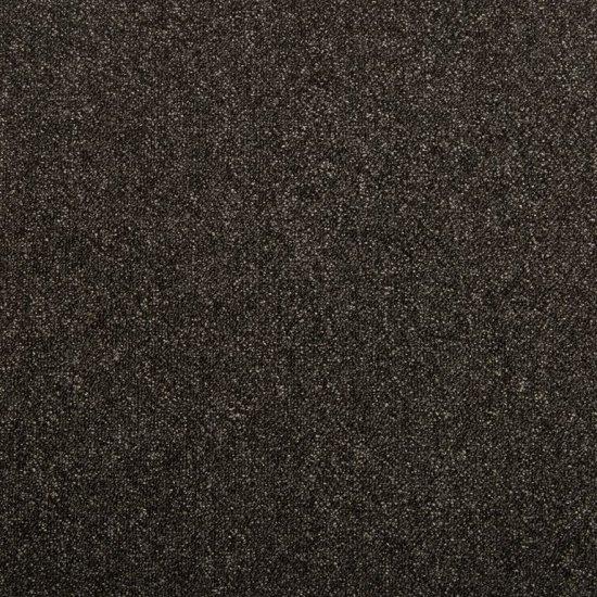 berkeley-plytka-dywanowa-marlings-kolorystyka (9)