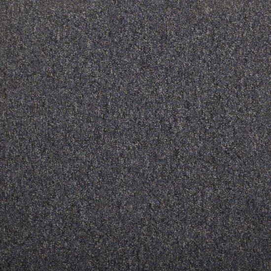 berkeley-plytka-dywanowa-marlings-kolorystyka (11)