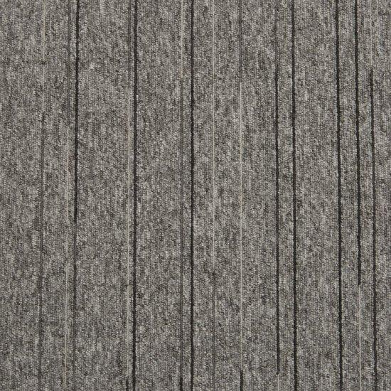 burbury-stripe-marlings-wykladzina-dywanowa-w-plytce (7)