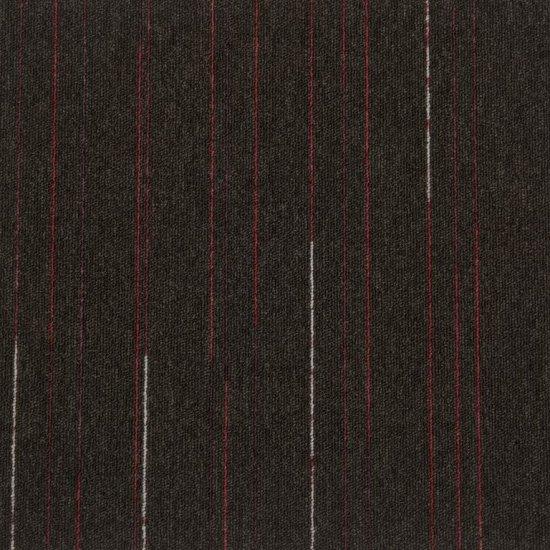 burbury-stripe-marlings-wykladzina-dywanowa-w-plytce (1)