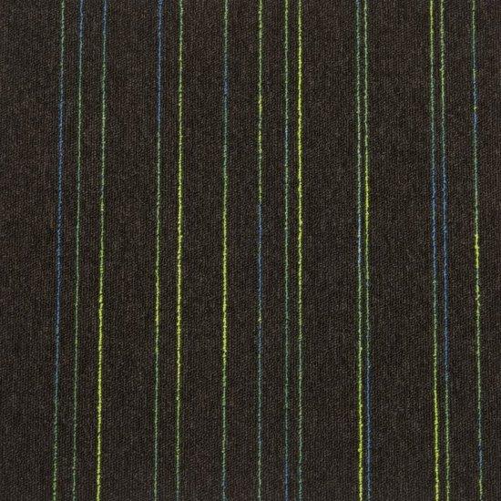 burbury-stripe-marlings-wykladzina-dywanowa-w-plytce (3)