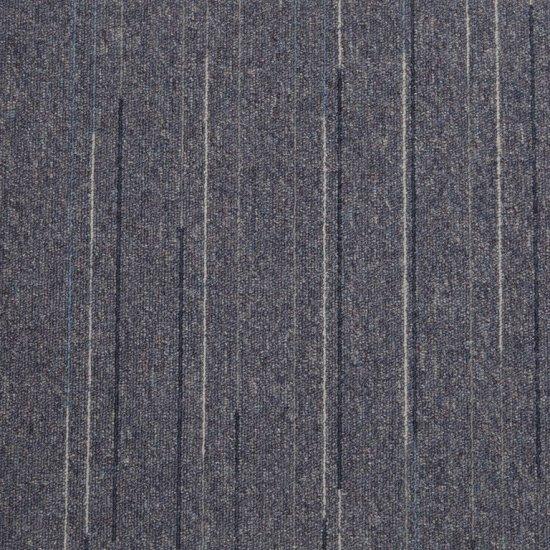 burbury-stripe-marlings-wykladzina-dywanowa-w-plytce (4)
