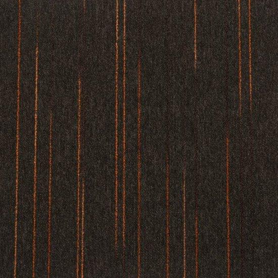 burbury-stripe-marlings-wykladzina-dywanowa-w-plytce (5)