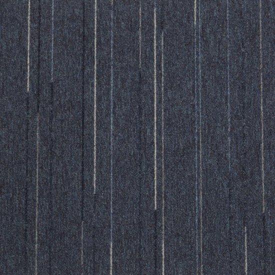 burbury-stripe-marlings-wykladzina-dywanowa-w-plytce (6)