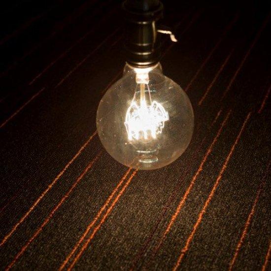 burbury-stripe-marlings-wykladzina-dywanowa-w-plytce (2)