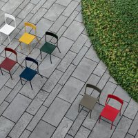 C1-krzeslo-chair-Colos (5)