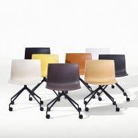Catifa-53-Arper-krzesla-konferencyjne (16)