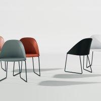 Cila-krzeslo-konferencyjne-Arper (10)